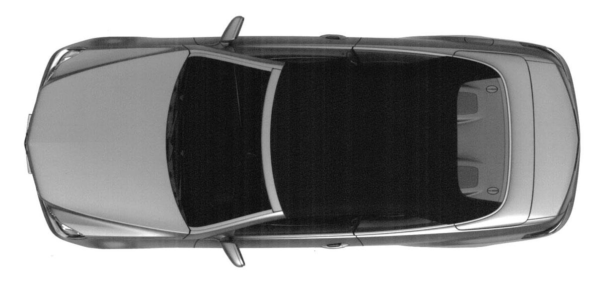 2010_mercedes-benz_e-class_convertible_ohim_04.jpg