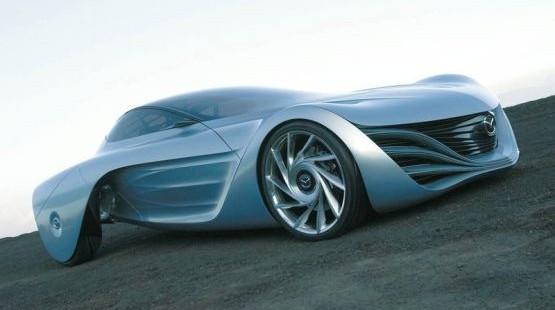 Mazda Looking For $1.25 Billion To Kickstart Hybrid Programme