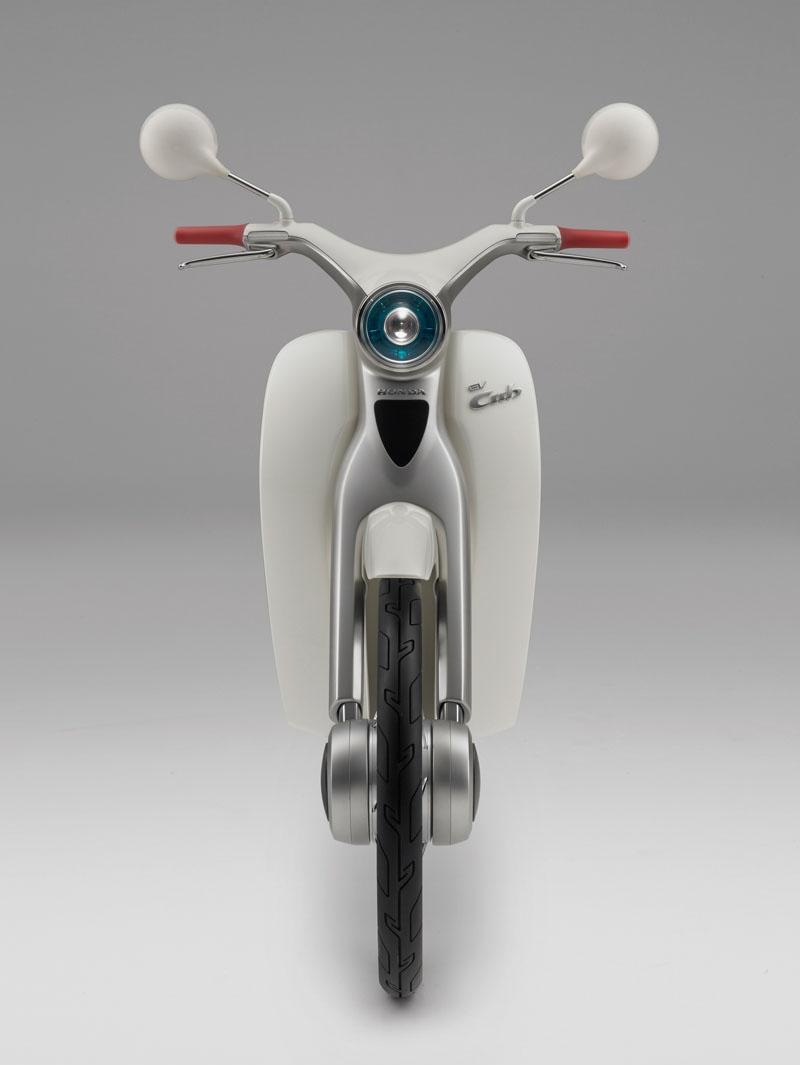 honda_electric_cub_motorcycle_04.jpg