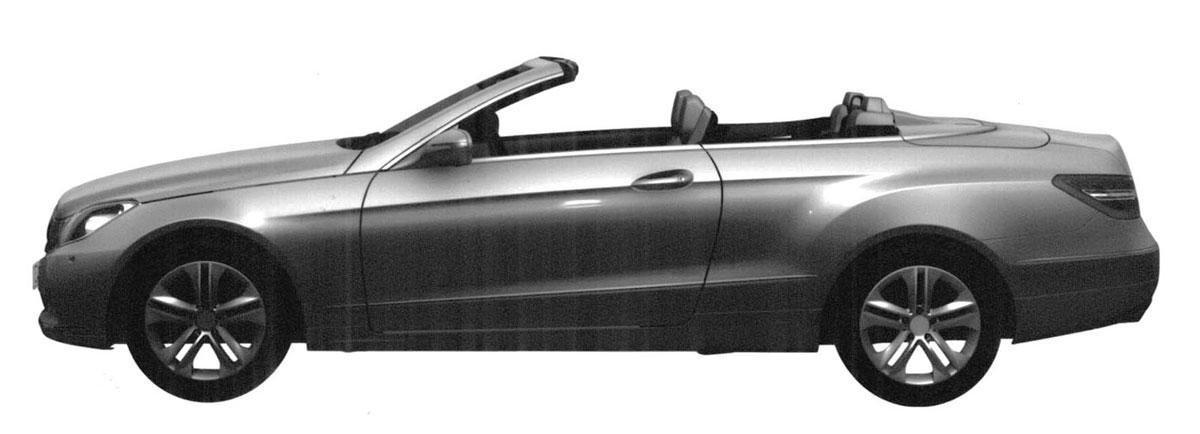 2010_mercedes-benz_e-class_convertible_ohim_03.jpg