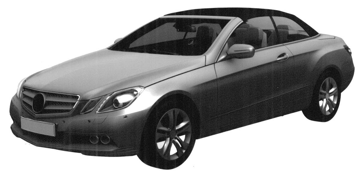 2010_mercedes-benz_e-class_convertible_ohim_08.jpg