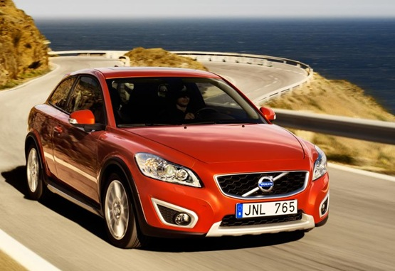 Volvo Sale Gets Interest From US-Based 'Crown' Consortium