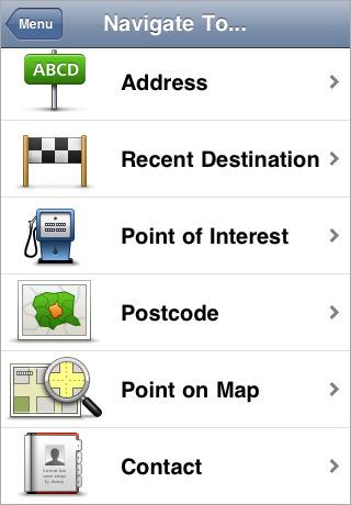 tomtom-iphone-app_02.jpg