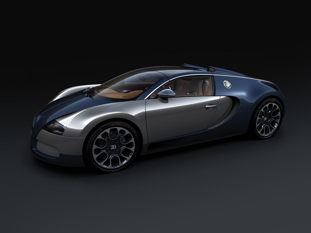 bugatti_veyron_sang-bleu_02.jpg