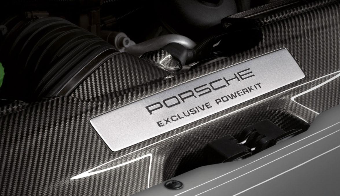 2010_porsche_911_sport-classic_29.jpg