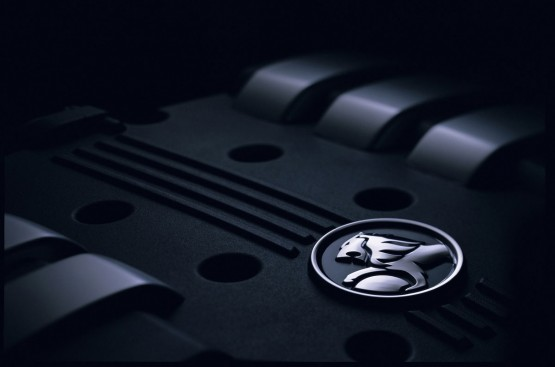 Holden Ready To Announce Major Powertrain Changes For VE Commodore Range