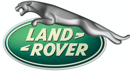 Jaguar And Land Rover Sales Slowdown Puts Tata In The Red