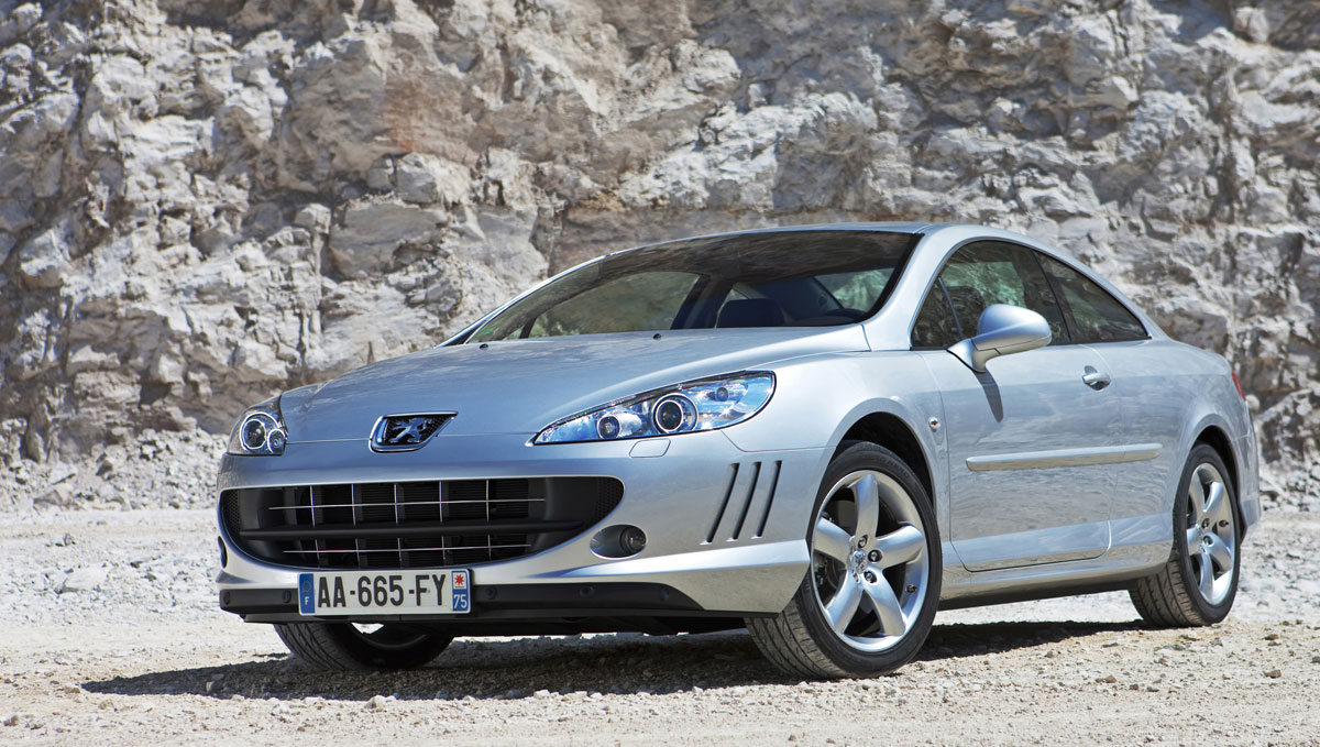 2010_peugeot_407_coupe_06.jpg
