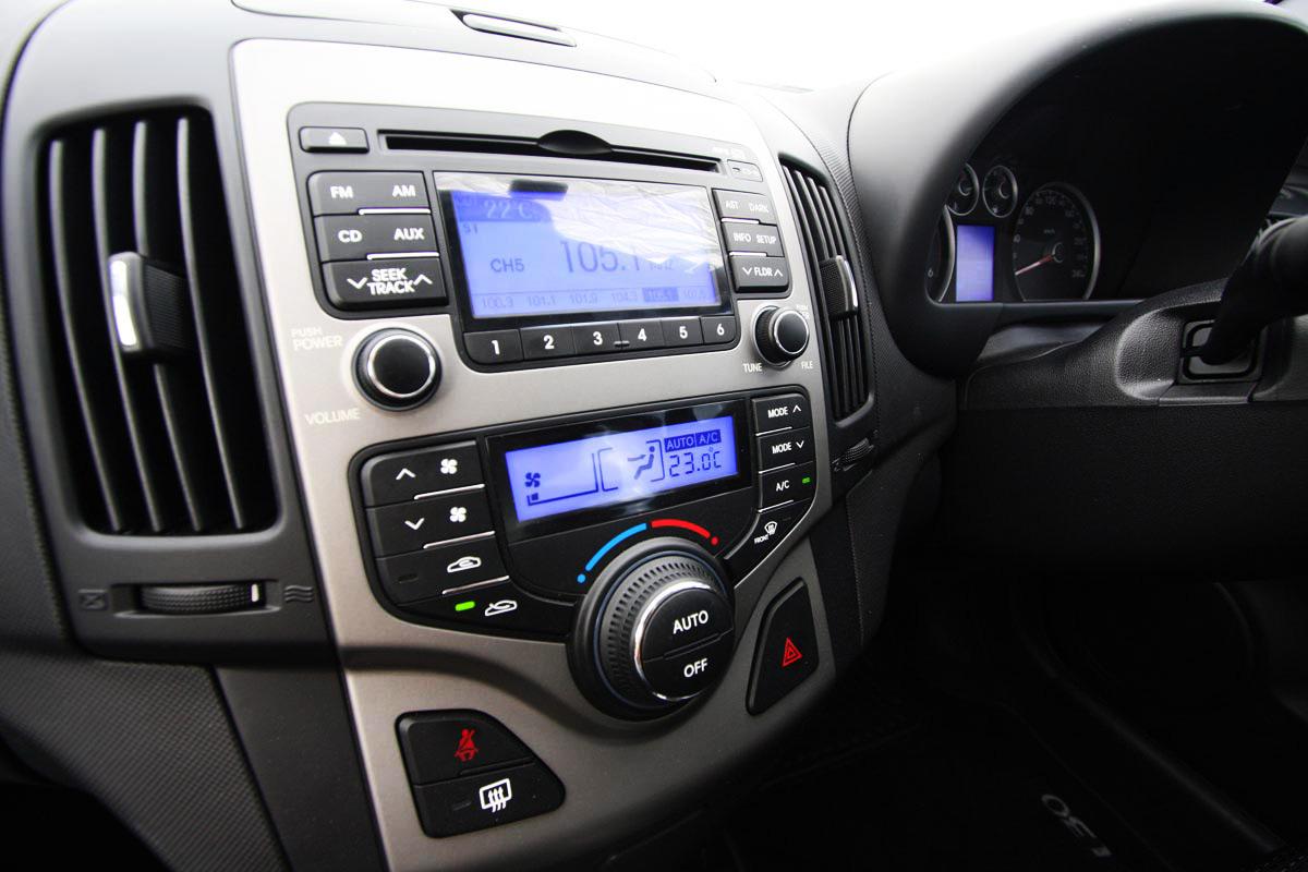 hyundai_i30_crdi_slx_automatic_interior_03.jpg