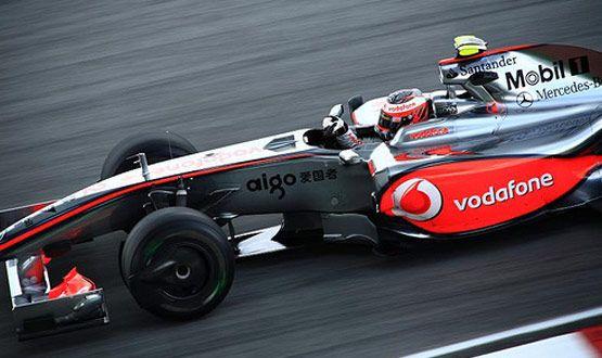 F1: McLaren To Face FIA Over 'Stewardsgate'