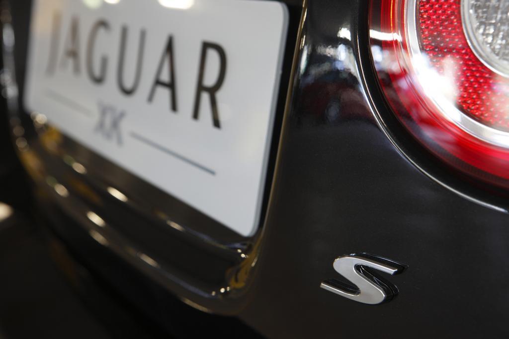 jaguar-xks_2009_04.jpg