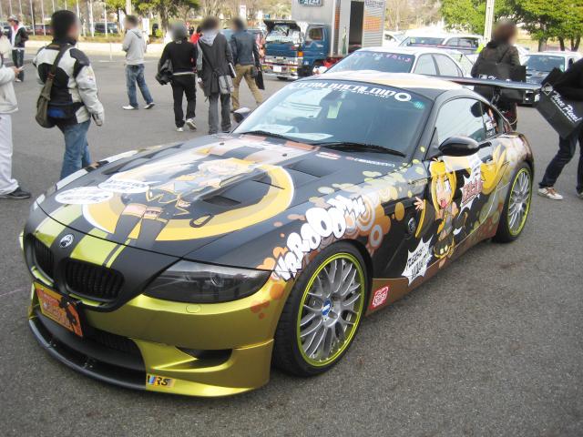 itasha-otaku-cars_21.jpg