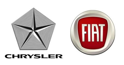 "Chrysler And Fiat Establish ""Framework Of Global Alliance"""