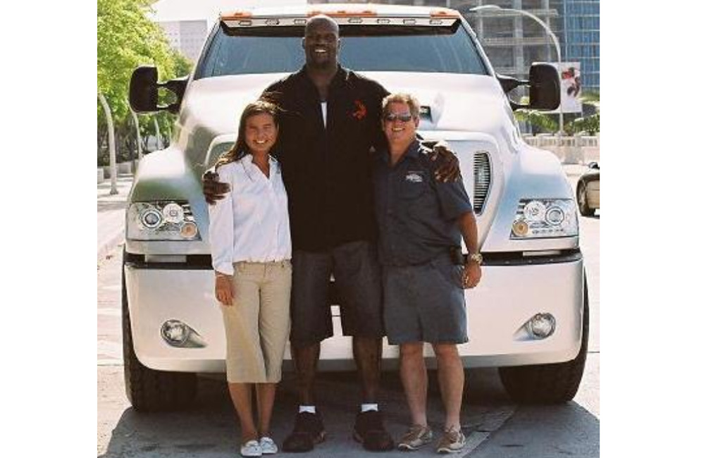 crazy-american-cars_12-shaquille-oneill.jpg