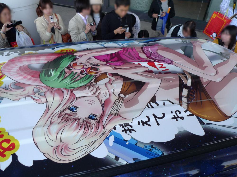 itasha-otaku-cars_26.jpg