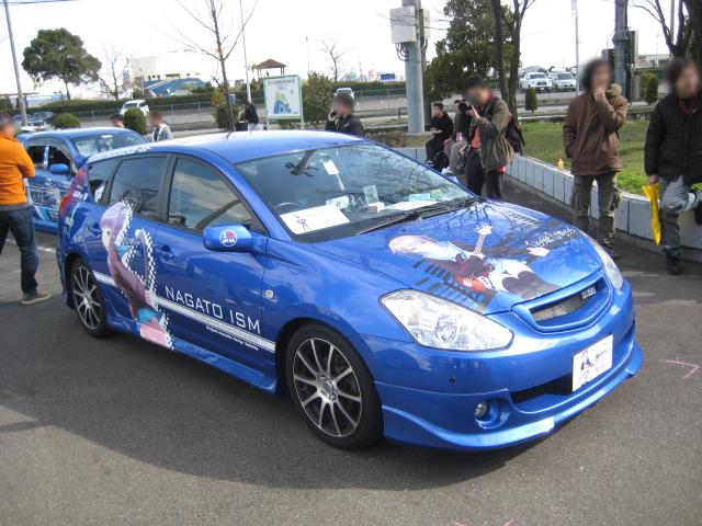itasha-otaku-cars_13.jpg