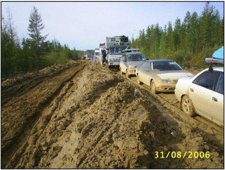 lena-highway_11.jpg