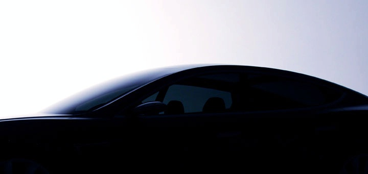 tesla-model-s-teaser-shot.jpg