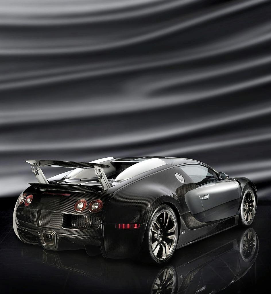 mansory-linea-vincero-bugatti-veyron-164_2.jpg