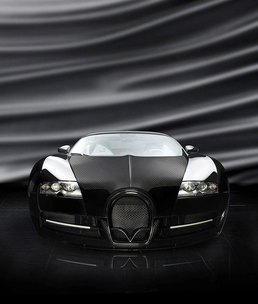 mansory-linea-vincero-bugatti-veyron-164_3.jpg