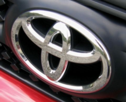 Toyota Forecasts First Loss In 71 Years While Honda Considers Moving Out Of Japan