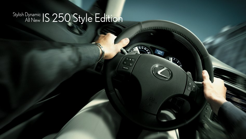 is250_facelift_12.jpg