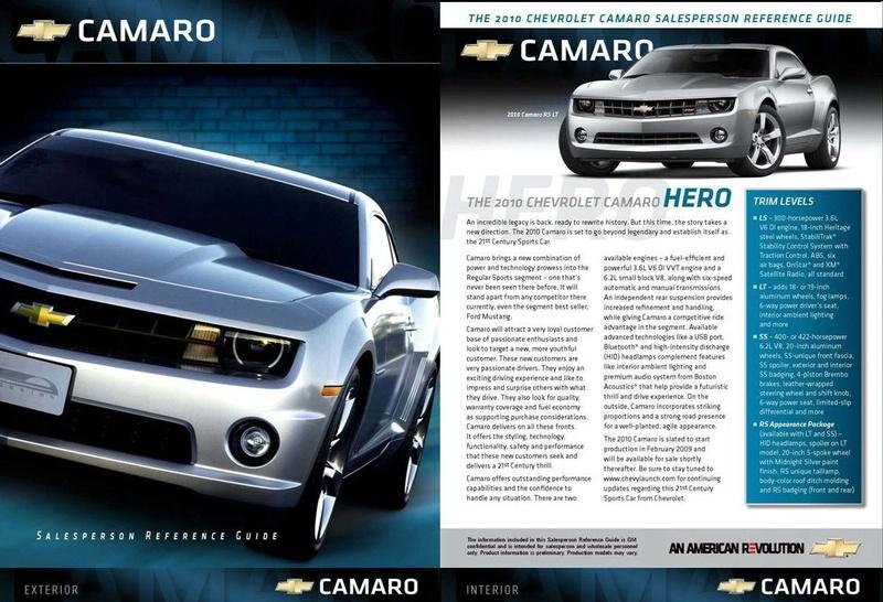 chevrolet-camaro-brochure