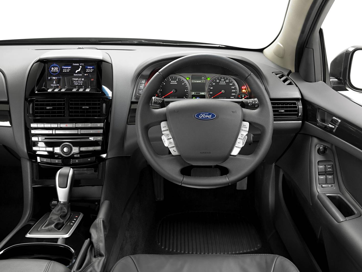 2008-ford-falcon-g6et-tmr-23.jpg