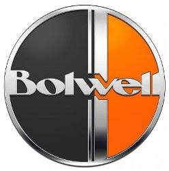 Bolwell Nagari to return at 2008 Melbourne Motor Show