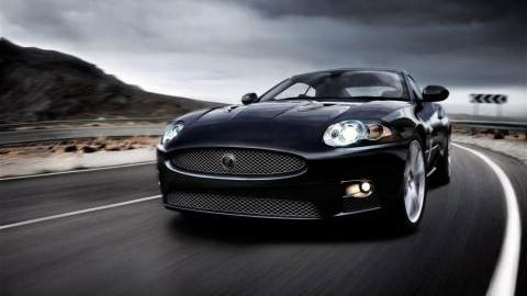 Ford confirm three bidders remain for Jaguar and Landrover