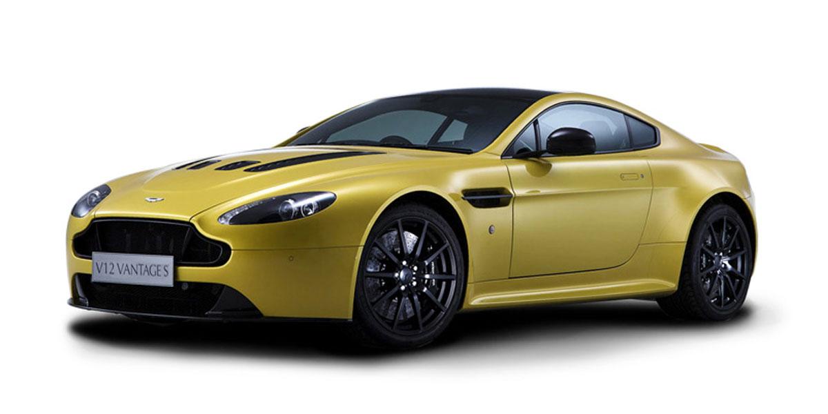 /vehicles/showrooms/models/aston-martin-v12