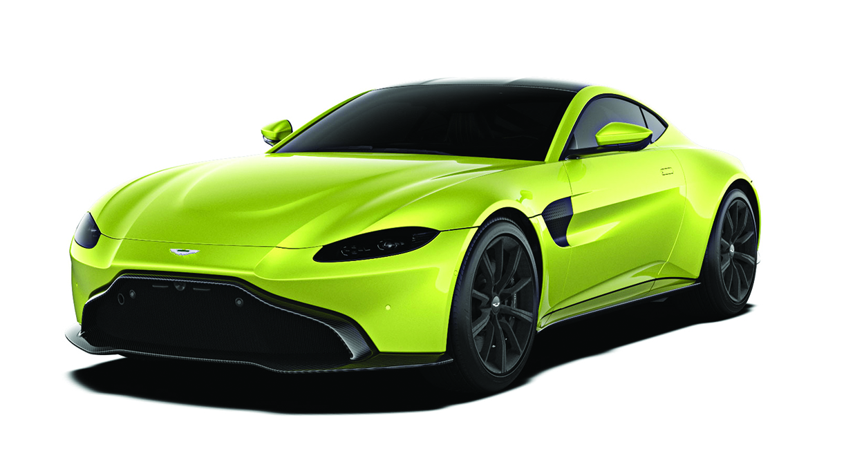 /vehicles/showrooms/models/aston-martin-vantage