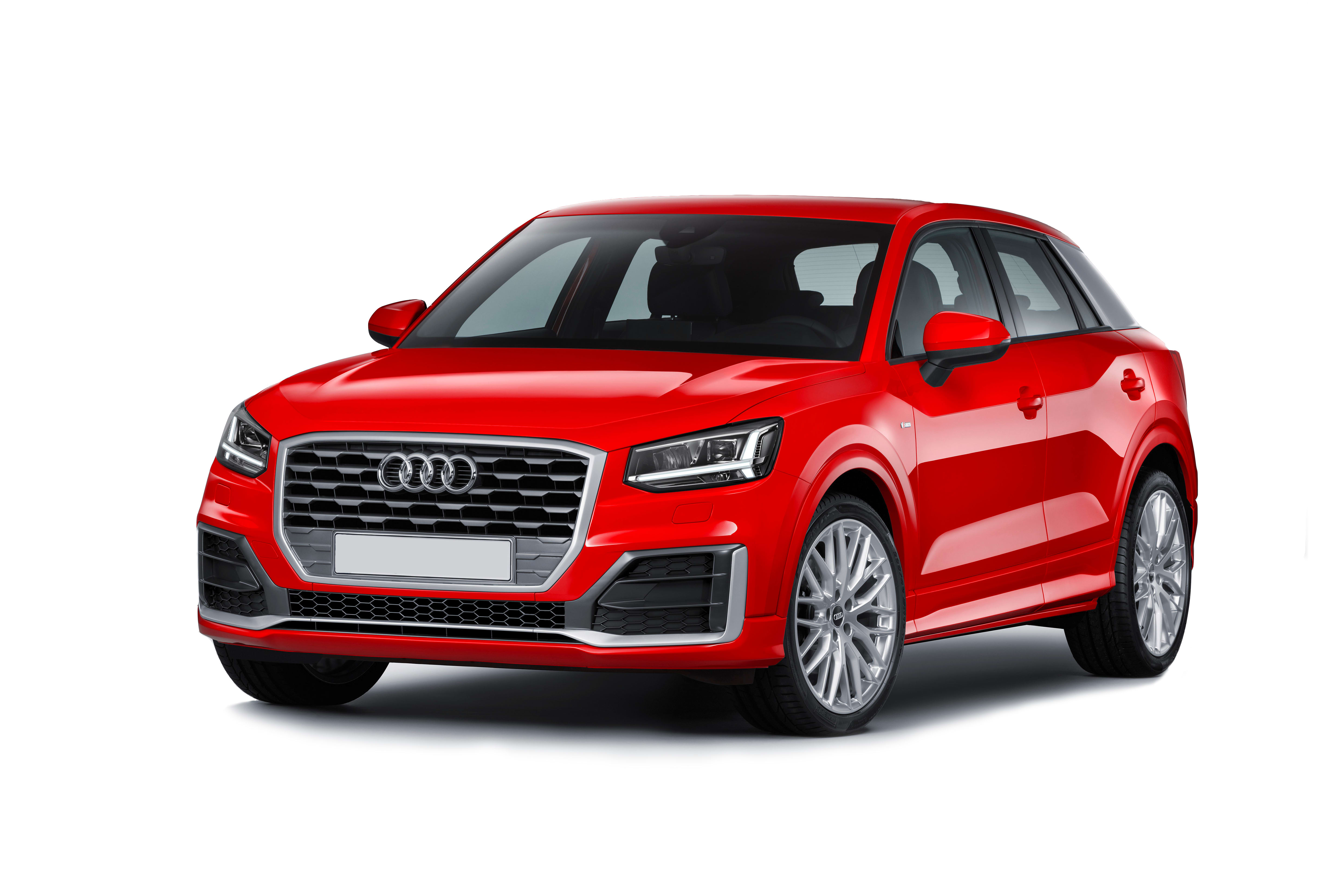 /vehicles/showrooms/models/audi-q2