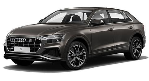 /vehicles/showrooms/models/audi-q8