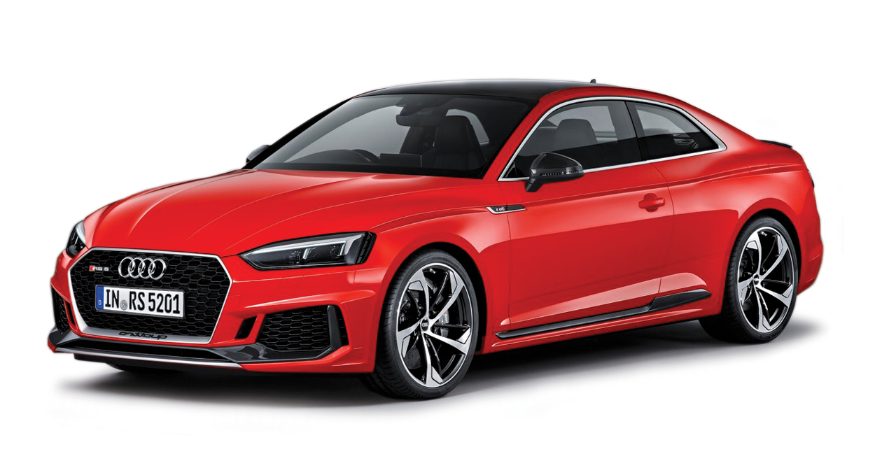 /vehicles/showrooms/models/audi-rs5