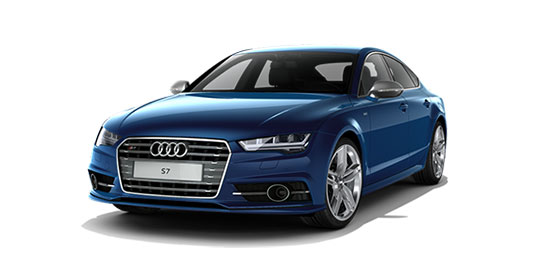/vehicles/showrooms/models/audi-s7