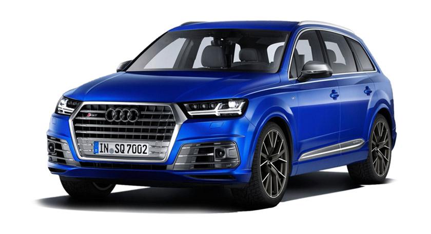 /vehicles/showrooms/models/audi-sq7