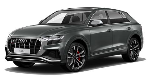 /vehicles/showrooms/models/audi-sq8