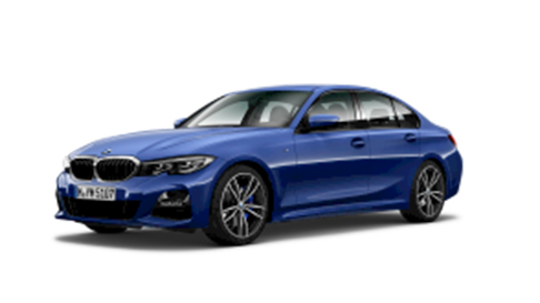 /vehicles/showrooms/models/bmw-3-series