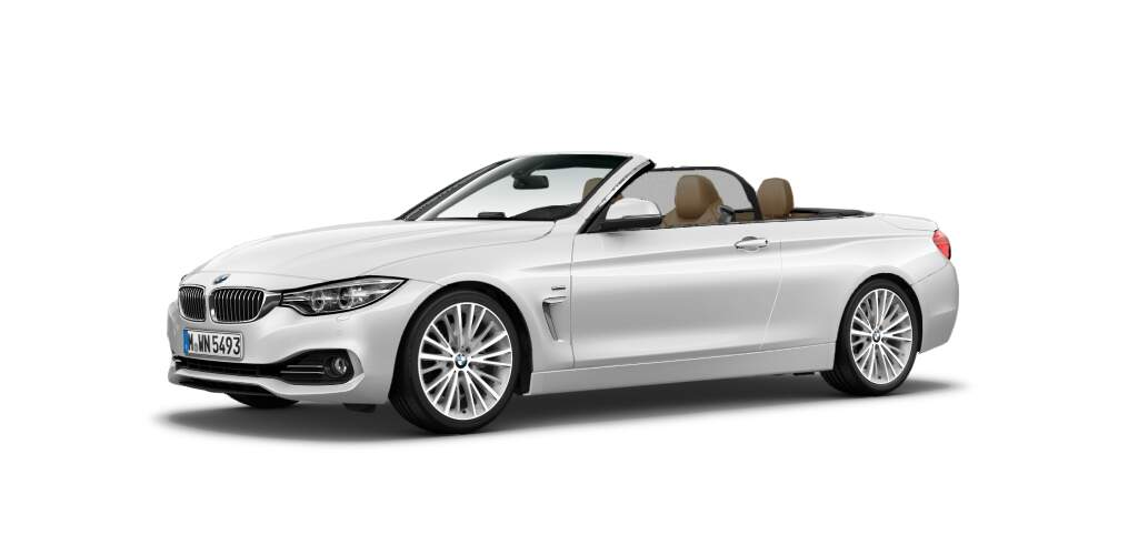 /vehicles/showrooms/models/bmw-4-series
