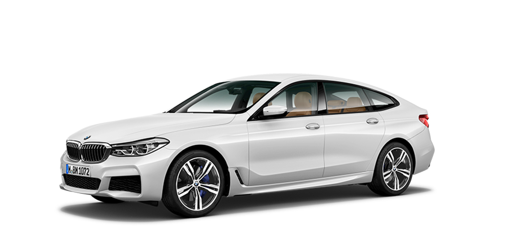/vehicles/showrooms/models/bmw-6-series