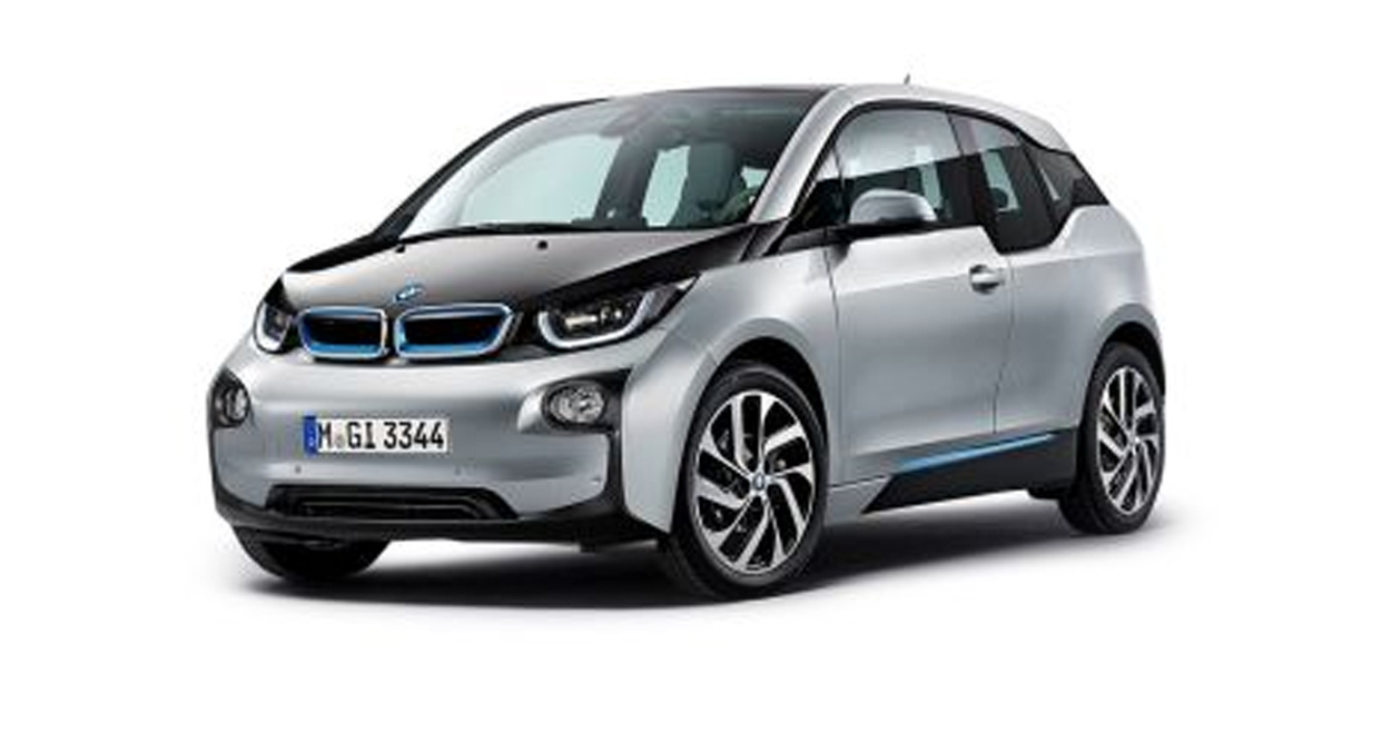 /vehicles/showrooms/models/bmw-i3