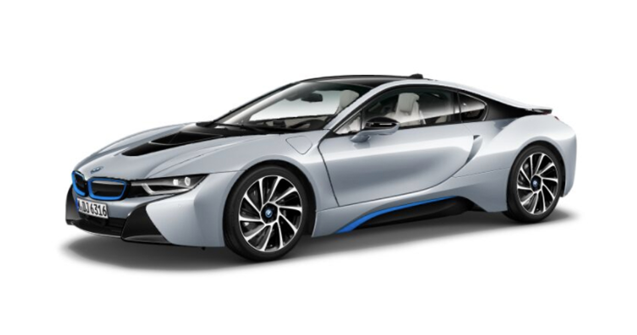 /vehicles/showrooms/models/bmw-i8