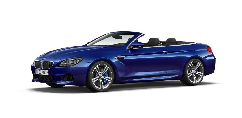 /vehicles/showrooms/models/bmw-m6