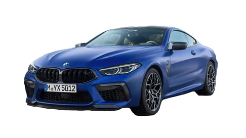 /vehicles/showrooms/models/bmw-m8