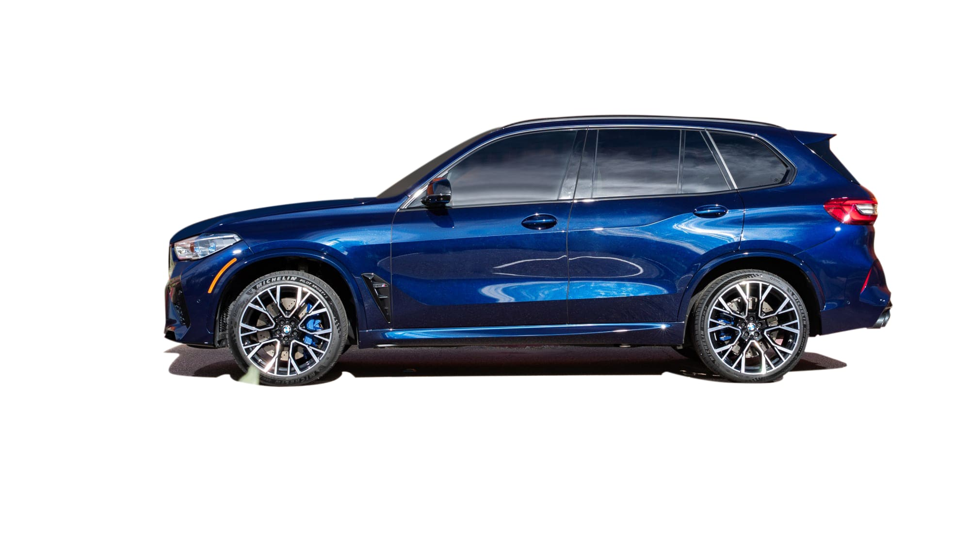 /vehicles/showrooms/models/bmw-x5-m