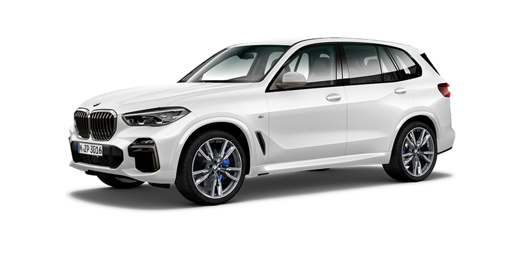 /vehicles/showrooms/models/bmw-x5