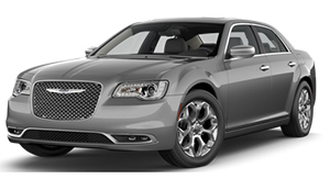 /vehicles/showrooms/models/chrysler-300c