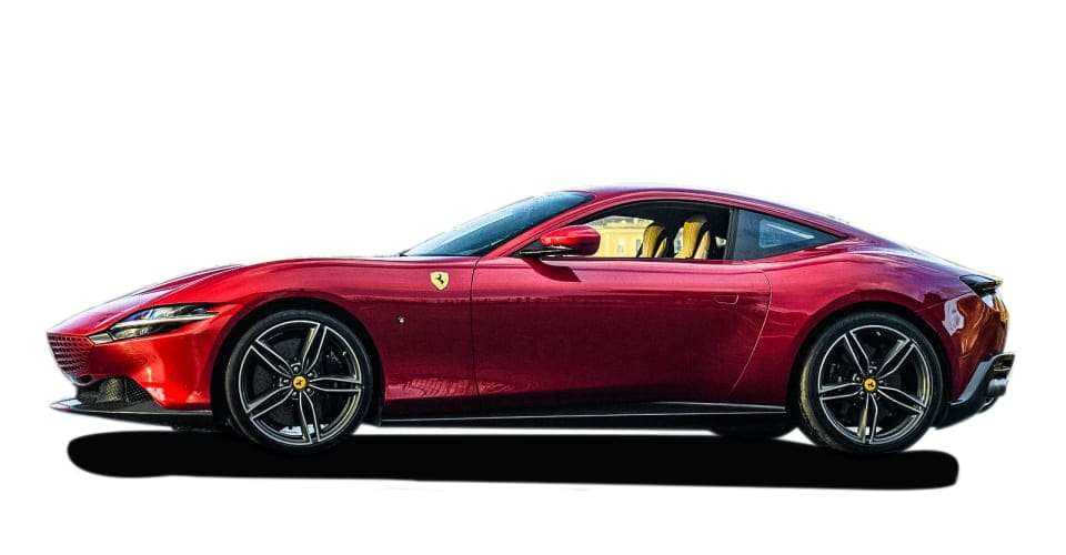 /vehicles/showrooms/models/ferrari-roma