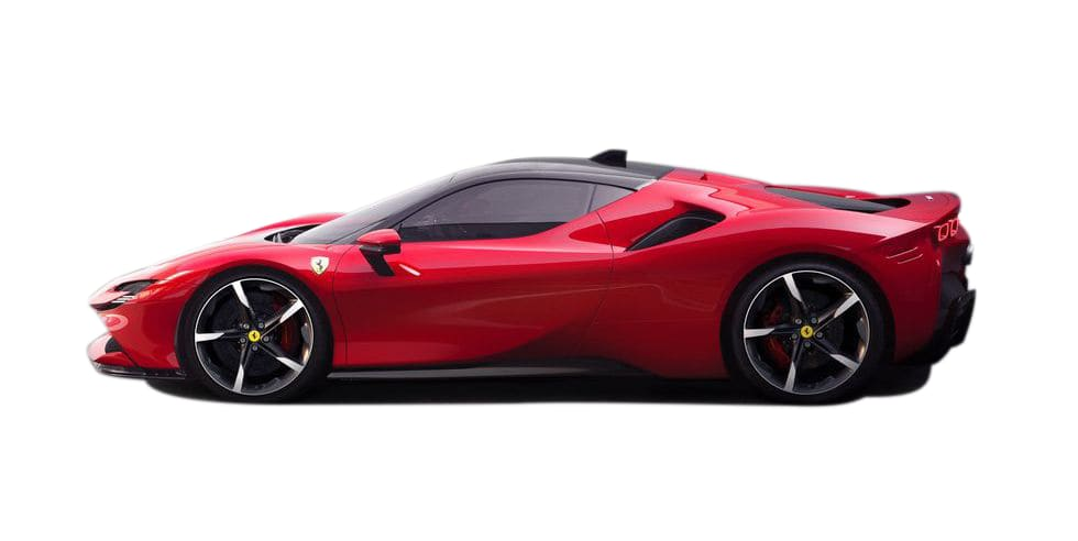 /vehicles/showrooms/models/ferrari-sf90-stradale